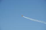 aircraft show aerobatics air show - 205188175