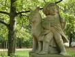 Volkspark Friedrichshain, Märchenfigur