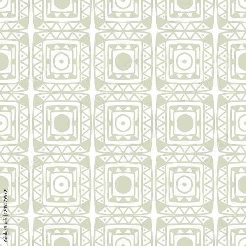 marble texture hi-res - 205279572