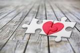 Love. - 205291718