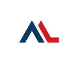 M Letter Logo Business - 205301745