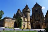 Village de Dordogne