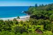 Kauai Tropical Bay
