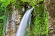 Wasserfall am Fesen - 205403543