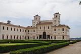 Roma, Villa Medici - 205433798