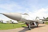 aircraft sky speed height cloud flight airport air force