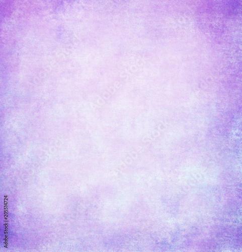 abstrakcyjne różowe tło