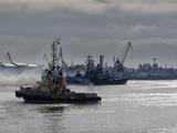 Military navy ships - 205637104