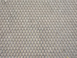 Quadro grey steel metal texture background