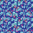abstract pattern - 205773116