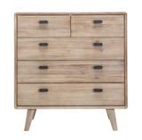 Timber Tallboy - 205814759