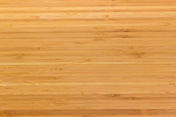 Background of surface of the timber bamboos © An-T