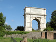 Rom, Titusbogen