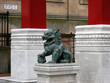 roleta: Liverpool, Chinatown Detail