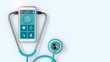 medicine and new technologies