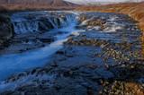 Island Brúarfoss - 206032302