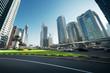 Quadro Sheikh Zayed Road, Dubai, UAE