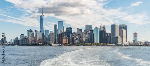 Manhattan - 206117555