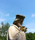 St. Nepomuk feiert mit euch