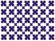 Flower8 - 206168312