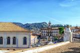 City of Ouro Preto