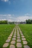 Royal Castle of Warsaw, Poland - 206209938
