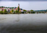 River Inn at Passau - 206229985