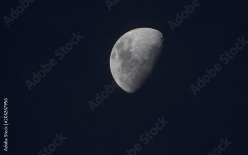 cuarto menguante | Buy Photos | AP Images | DetailView