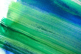 abstract watercolor background design - 206293558