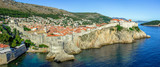 City of Dubrovnik, Croatia - 206307965