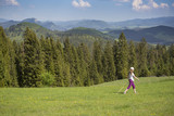 Pejzaż - wycieczka w góry - 206313118