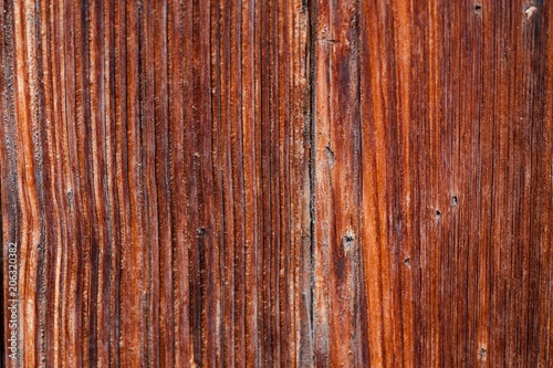 Old Wood pattern texture background.marble pattern texture background.