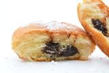 kraphen al cioccolato snack dolce - 206331728
