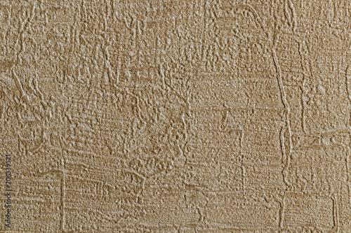 Tekstura pomarańczowa tapeta.