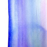 watercolor background design - 206447559