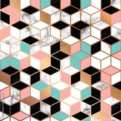 wektor-tekstury-marmurowy-projekt-z-zlotymi-geometrycznymi-liniami-czarny-i-bialy-marmoryzacja-powierzchnia-nowozytny-luksusowy-tlo-wektorowa-ilustracja
