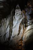 Belianska cave, Tatry, Slovakia