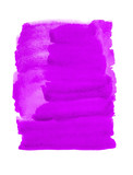 abstract pink background streaks - 206545774