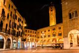 Treviso - 206579358