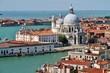 Venedig, Kirche Santa Maria della Salute