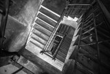 Stairs Factory - 206598534
