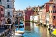 Chioggia, Venezia