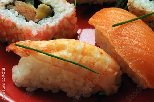 Aluminium Sushi bar 寿司 Sushi סושי Սուշի Сушы Σούσι Suši Суши سوشي 초밥 სუში