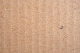 close up brown paper box texture and background - 206710167
