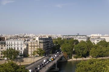 Paris - Panorama