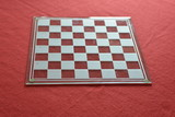 chess,chessboard,game,game table,smart game,challenge