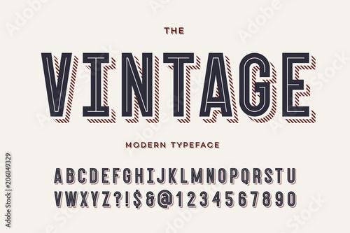 wektorowy-rocznika-kolorowy-typeface-alfabet-modny-typografii-sans-serif-na-impreze-plakat-drukowanie-na-tkaninie-t-shirt-promocja-ozdoba-pieczec-etykieta-oferta-specjalna-fajna-czcionka-10-eps