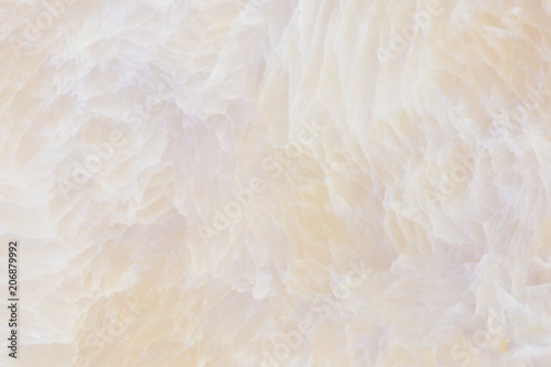 Streszczenie beżowy marmur tekstura tło. Wzór z naturalnego kamienia