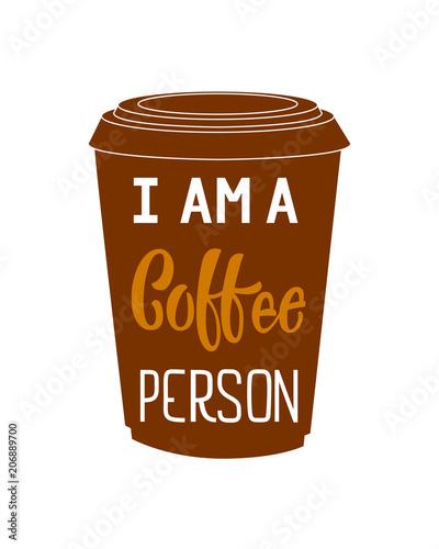 jestem-inskrypcja-na-kawe-reka-wektor-wytloczony-zwrot