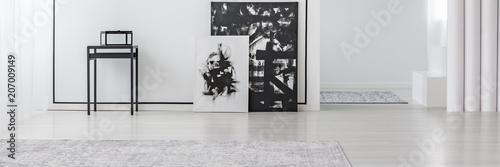 Foto Murales Modern art paintings